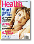 Health - Jan./Feb. 2006