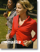 Marika Catalog - Holiday 2005