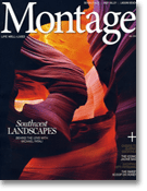 Montage - Fall 2012