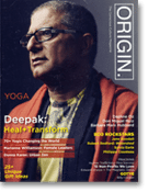 Origin - Issue 9