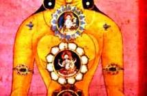 Chakras 101 – Yoga Workshop w/ Ashley Turner