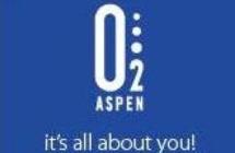 Inner Power – Aspen, CO