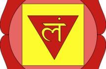 Root Chakra: Mulhadhara