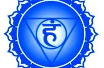 Vishuddha Chakra: purification through communication
