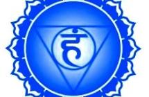 Vishuddha Chakra: purification through communication