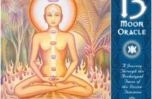 Urban Priestess: How To Harness Your Feminine Power