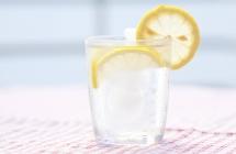 11 Uses for Lemon Essential Oils
