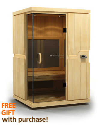 Sunlighten_Sauna_FreeGift