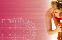 Athleta + MindBodyGreen Yoga Event | Third Street Promenade
