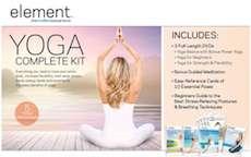 YogaKit_Cover_Flat