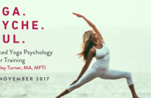 MODULE 1: Foundations of Yoga Psychology