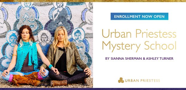 Urban_Priestess_Banners_v2_Ashley-Homepage-Slider-623x303-Enrollment-Now-Open