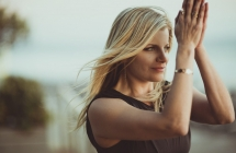 3 Keys to Emotional Freedom Through Yoga