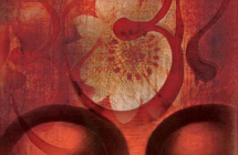Deconstructing AUM: Why We Chant & What it Means