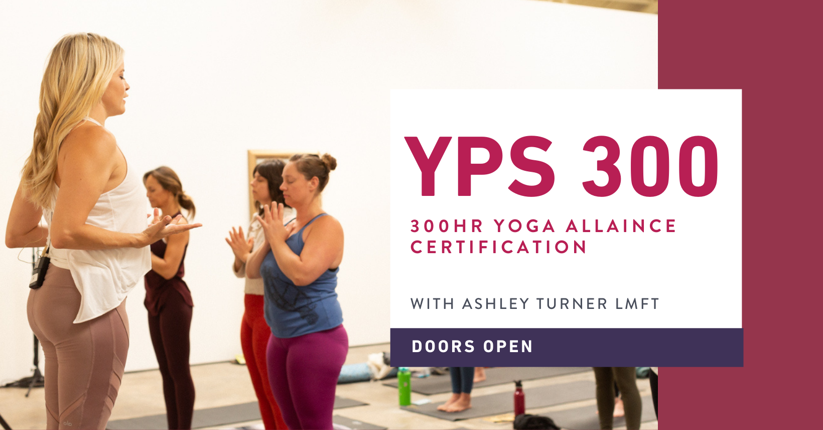 YPS-300-Uplevel_FB_Email-Banners